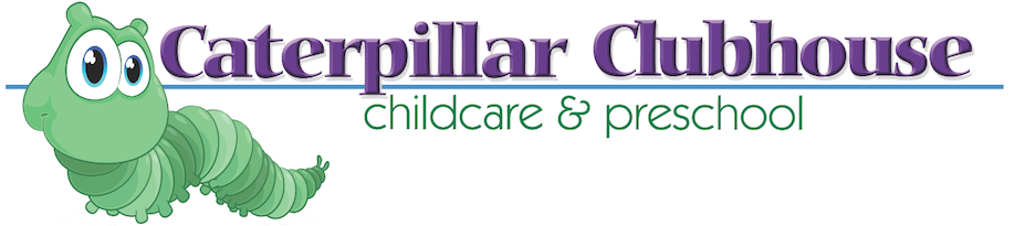 Caterpillar Clubhouse Preschool
